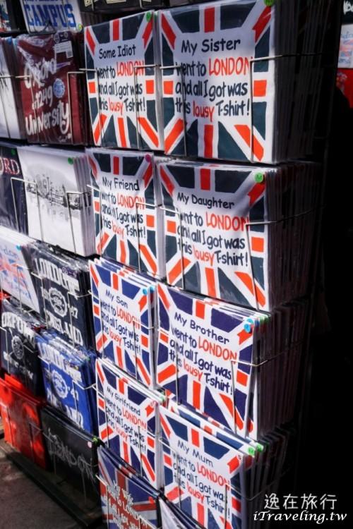 Jubilee Market, Covent Garden, London, 柯芬園, 倫敦